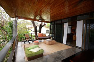 treehouse6f
